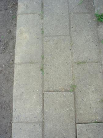 Herregårdssten   idas have   inspiration til din have