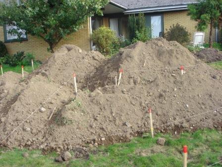 Ny haveplan   idas have   inspiration til din have
