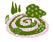 Idas Have - inspiration til din have